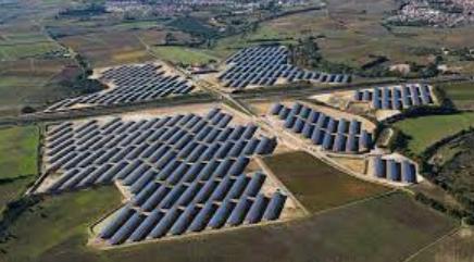 SNCF Energie consomme ses premiers électrons solaires sans filtre