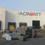 adiwatt2