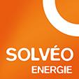 Solvéo Energie