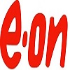 E.ON Business Solutions France