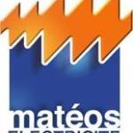 Mateos Electricité