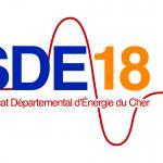 SDE 18