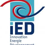 Innovation Energie Développement (IED)