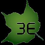 3E France