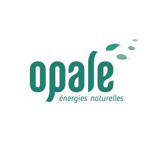 Ingénieur Projets éoliens H/F