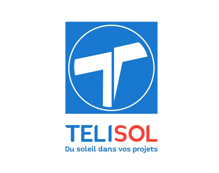Chef de projet Développement Photovoltaïque sur Toiture H/F