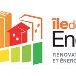 Chef de projets énergies renouvelables