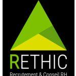 Rethic - Cabinet de Recrutement