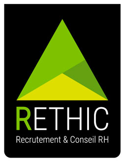 Responsable d'Agence développement EnR – La Réunion H/F