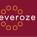 Everoze SAS