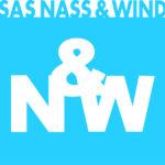 Nass & Wind SAS