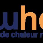 Chef de projet Développement France (Senior)
