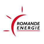 Romande Energie France